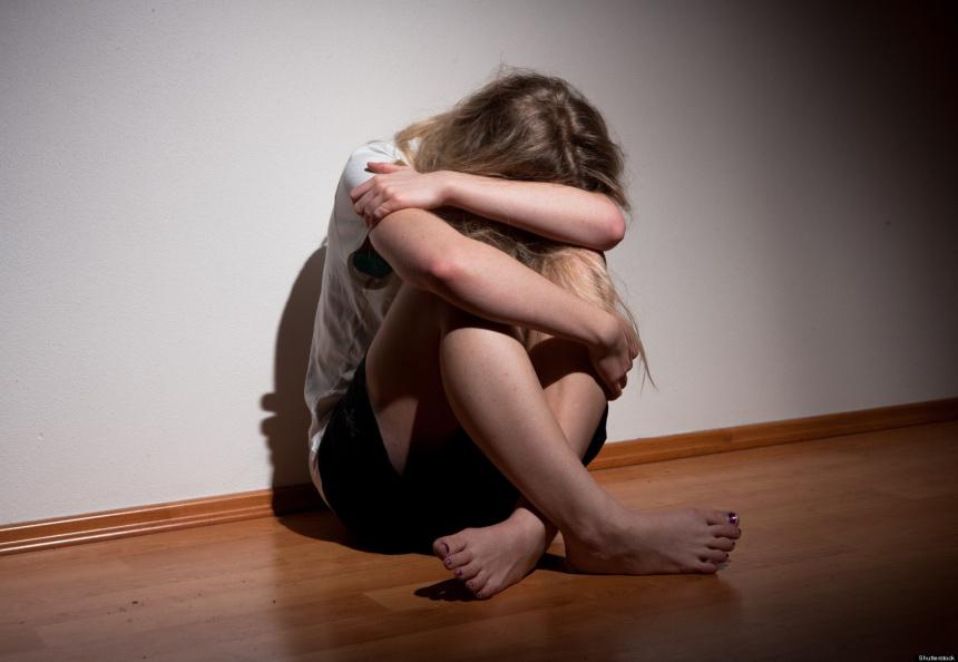 depressivnie-i-seksualnie