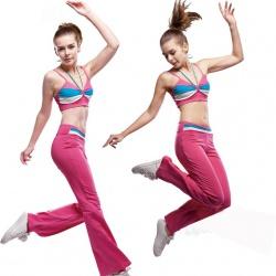 Спортивная одежда – это одежда, предназначенная для активного отдыха и  занятий спортом. 853dac55f09