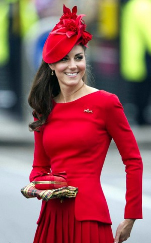Kate in red.jpg