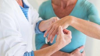 Как предотвратить болезнь суставов капсулы для суставов