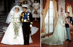Свадебное  г. королев