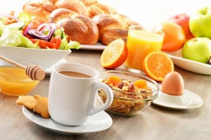 продукты способствующие похудению таблица