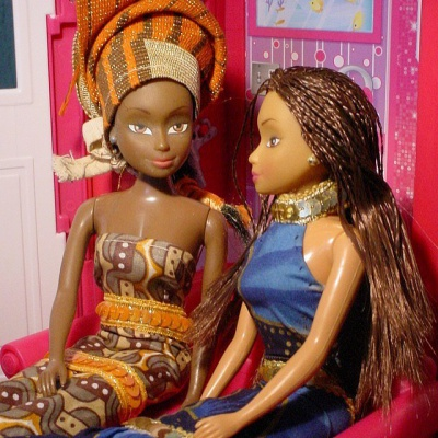 Queens-Africa-Dolls-Outsell-Barbie-Nigeria.jpg